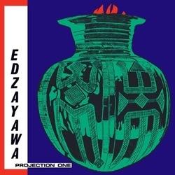 Un titre de la réédition de l'album de Edzayawa en écoute (Soundway)