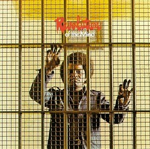 James Brown - Revolution Of The Mind - Live At The Apollo III