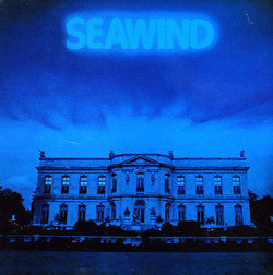 Seawind – We Got Away