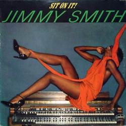 Jimmy Smith – Cherrystones