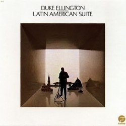 Duke Ellington – Tina