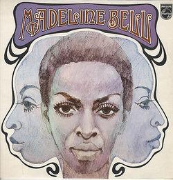 Madeline Bell - World