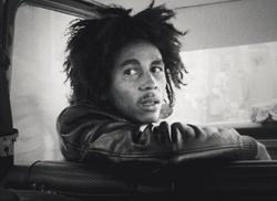 Un nouveau documentaire sur Bob Marley