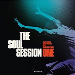 The Soul Session - One