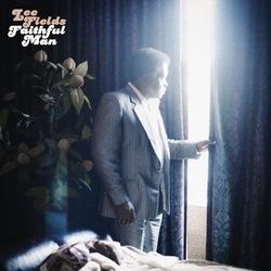 L'album de Lee Fields en écoute
