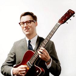 Nick Waterhouse ou le rhythm 'n' blues décomplexé
