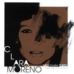 Clara Moreno - Litoranea