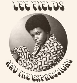 Lee Fields reprend Sunny