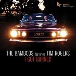 Un nouveau titre des Bamboos en écoute