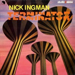 Nick Ingman – Come Together