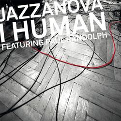Premier titre de l'album live de Jazzanova à sortir début mai !