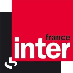 Une nouvelle émission soul/funk sur France Inter