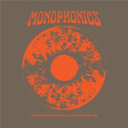 Deux titres du nouvel album des Monophonics en écoute