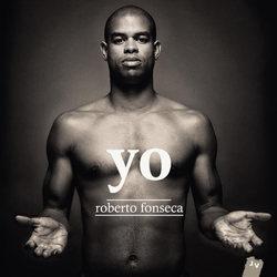 Roberto Fonseca – Yo