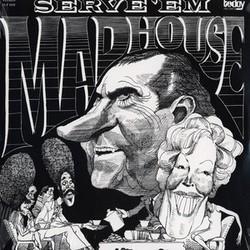 Madhouse - Vote !