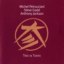 Michel Petrucciani - Cantabile