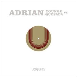 Adrian vs Adrian