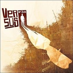 L'album de Versus en écoute