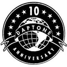 Sharon Jones - How Long (Ticklah Remix)