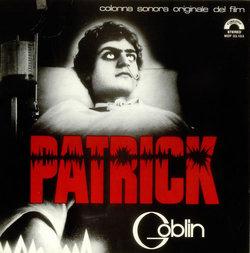 Goblin – Snip-Snap