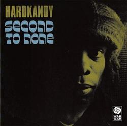 Hardkandy - The Good And The Bad