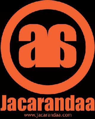 Jacarandaa - Paris - Funk