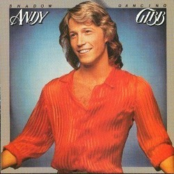 Andy Gibb - Shadow Dancing