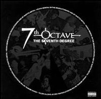 7th Octave - The 7th Degree