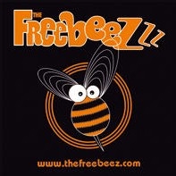 The Freebeez