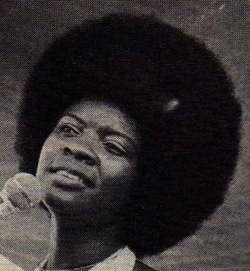Irma Thomas - Ruler of My Heart