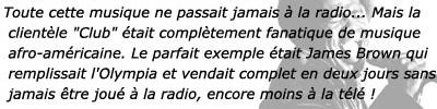 Interview - Reynald 'Crazy French Man' Deschamps