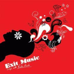 Pete Kuzma Feat. Bilal - High And Dry (Radiohead Cover)