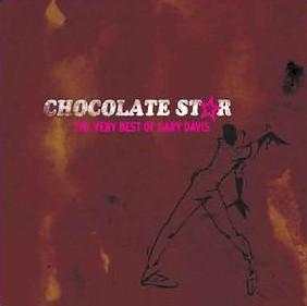 Chocolate Star - The Best Of Gary Davis