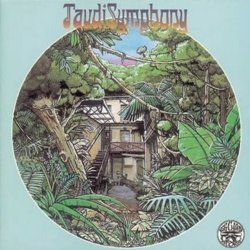 Taudi Symphony – T.O.D.I