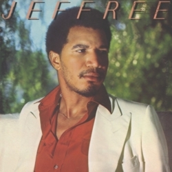 Jeffree - Love's Gonna Last