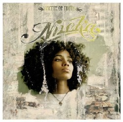 Nneka - Victim of Thruth