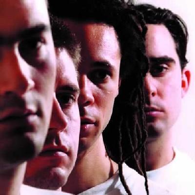 Electro Deluxe - Montreuil - Electro/Jazz/Funk