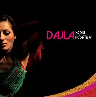 Dajla - Soul Poetry