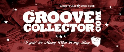 Le Groove Collector