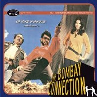 Bombay Connection