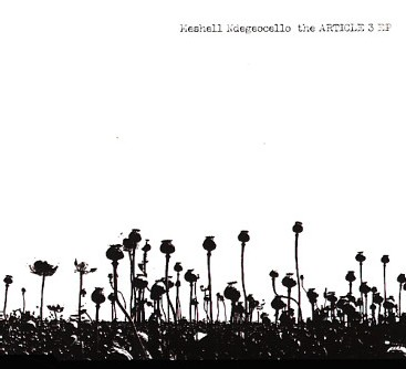 Meshell Ndegeocello : Une artiste en mouvement