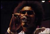 Melo D - Lisbonne - Soul/Funk/Hip Hop (Interview)