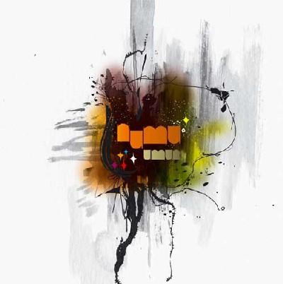 Numu - Lille - Funk/Jazz/Afro/Electro