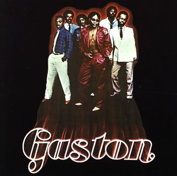 Gaston -  Gaston