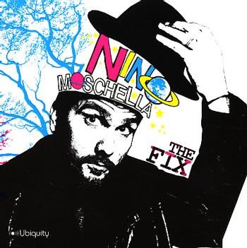 Playlist - A 2006 Mix - Part 2 - Nu Funk & Soul