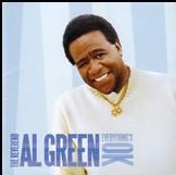 Al Green en tournée européenne cet été