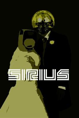 Sirius - Ivry/Seine - Funk/Soul/Electro