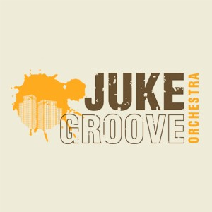 JukeGroove Orchestra - Bordeaux - Soul/Jazz/Funk