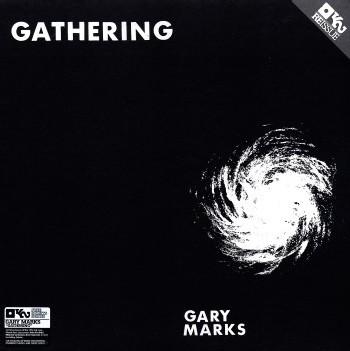 Gary Marks - Gathering