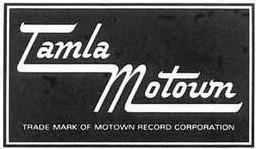 Motown, hier et aujourd'hui